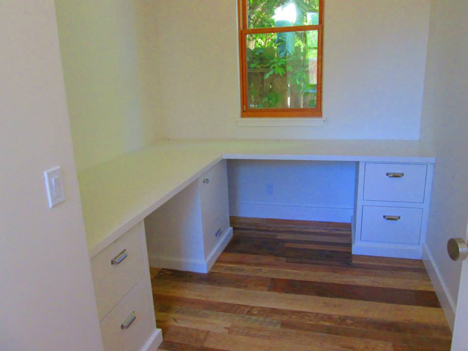 cabinetry7.jpg