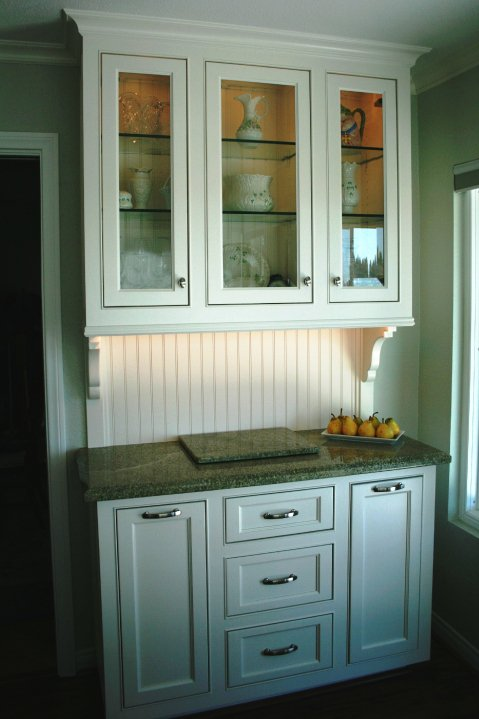 cabinetry8.jpg