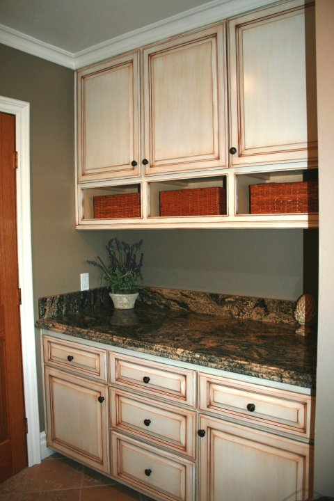 cabinetry9.jpg