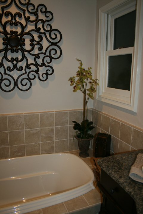 bathrooms22.jpg