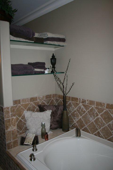bathrooms24.jpg
