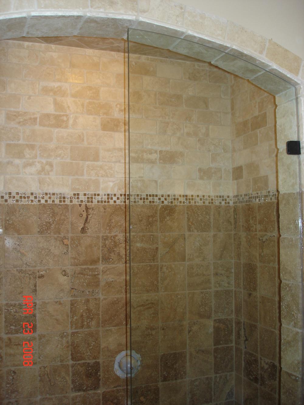 K Ufholtz Bath 1.jpg