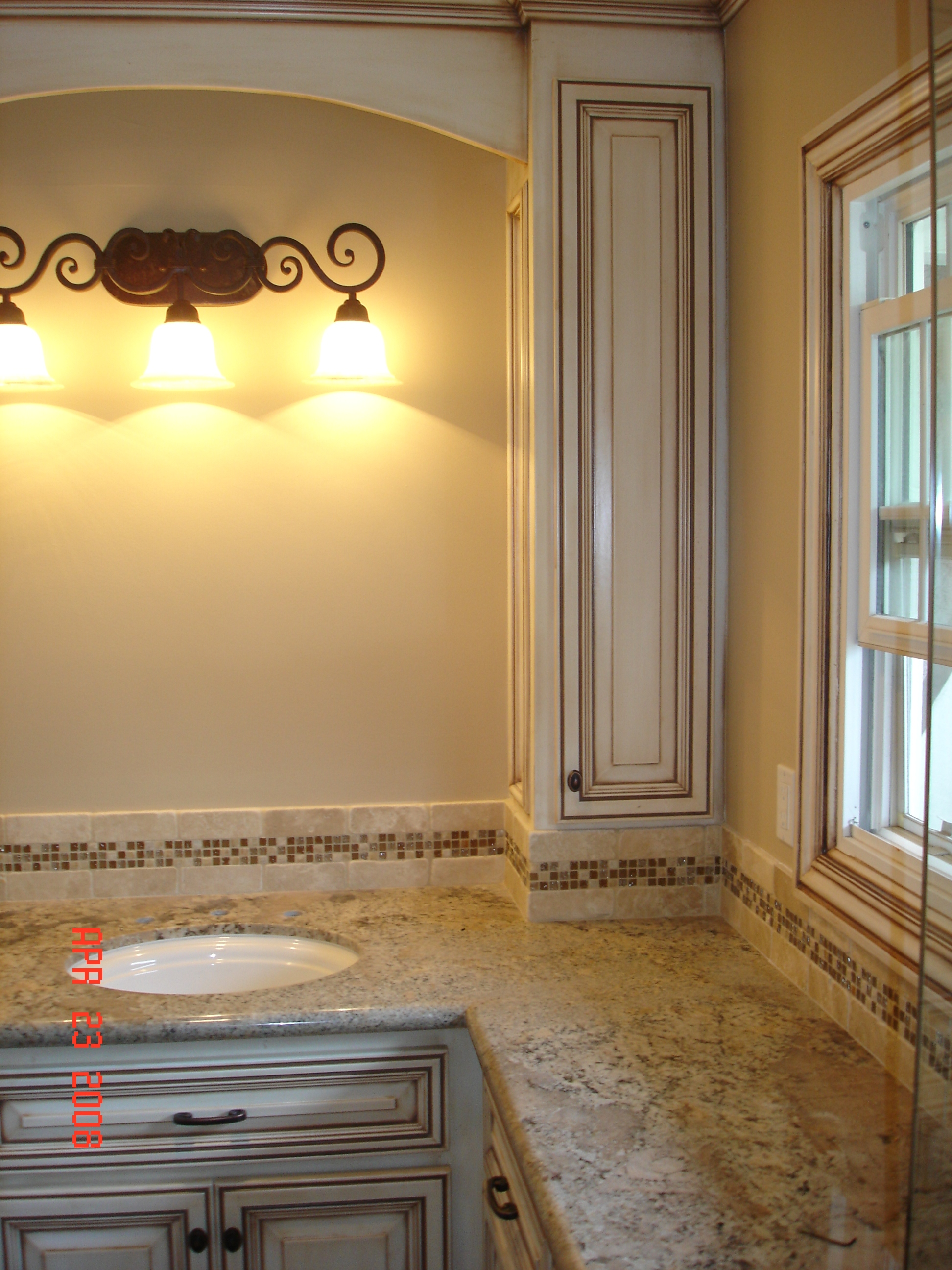 K Ufholtz Bath 4.jpg
