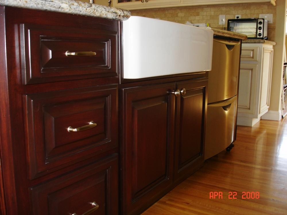 Hart kitchen 2.jpg