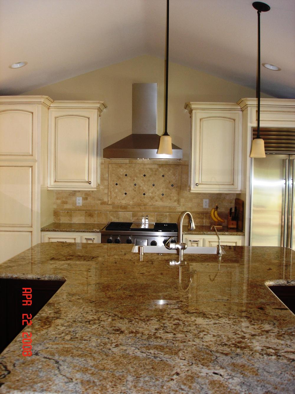 Hart kitchen 1.jpg