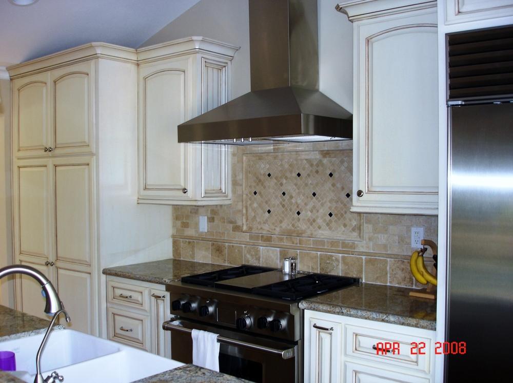Hart kitchen 4.jpg