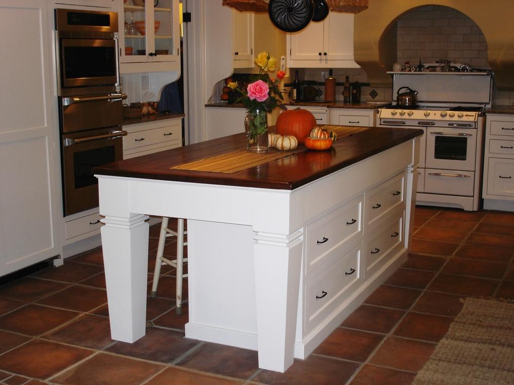 Cauffman kitchen 3.jpg
