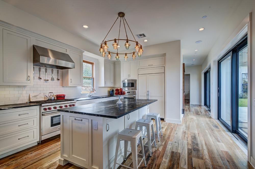 Kitchen-1.jpg