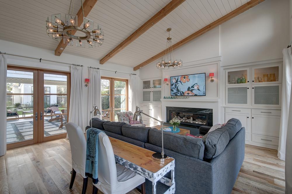 Living Room-1-Natural.jpg