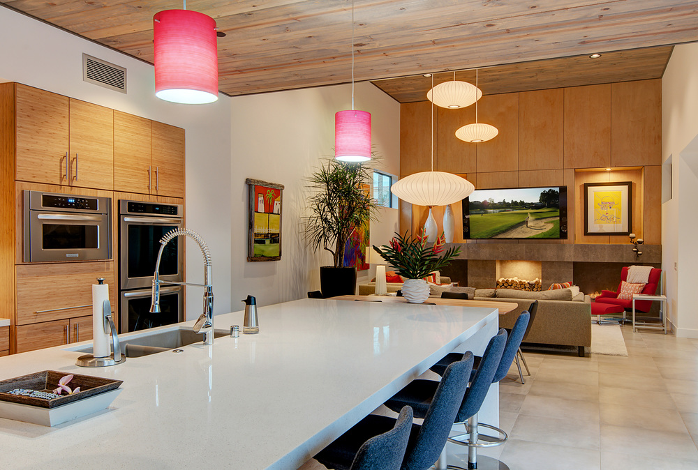 LR_Kitchen to Living Room.jpg