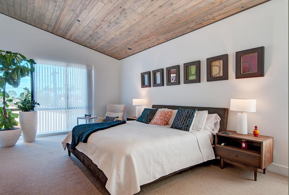 LR_Master Bedroom-1.jpg