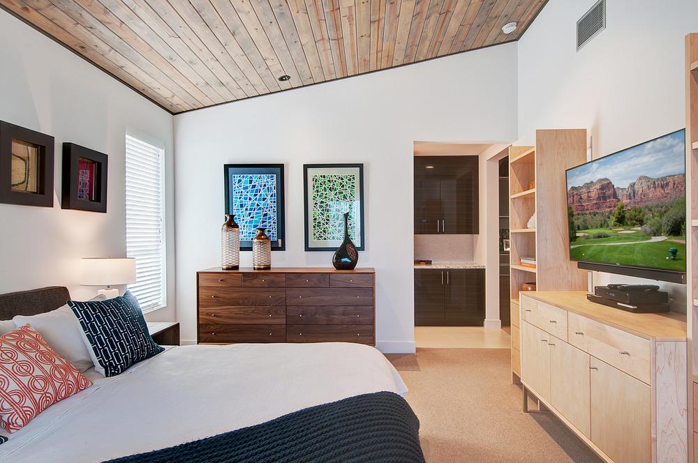 LR_Master Bedroom-2.jpg