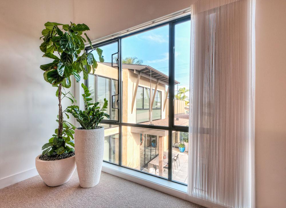 LR_View From Master Bedroom-1.jpg
