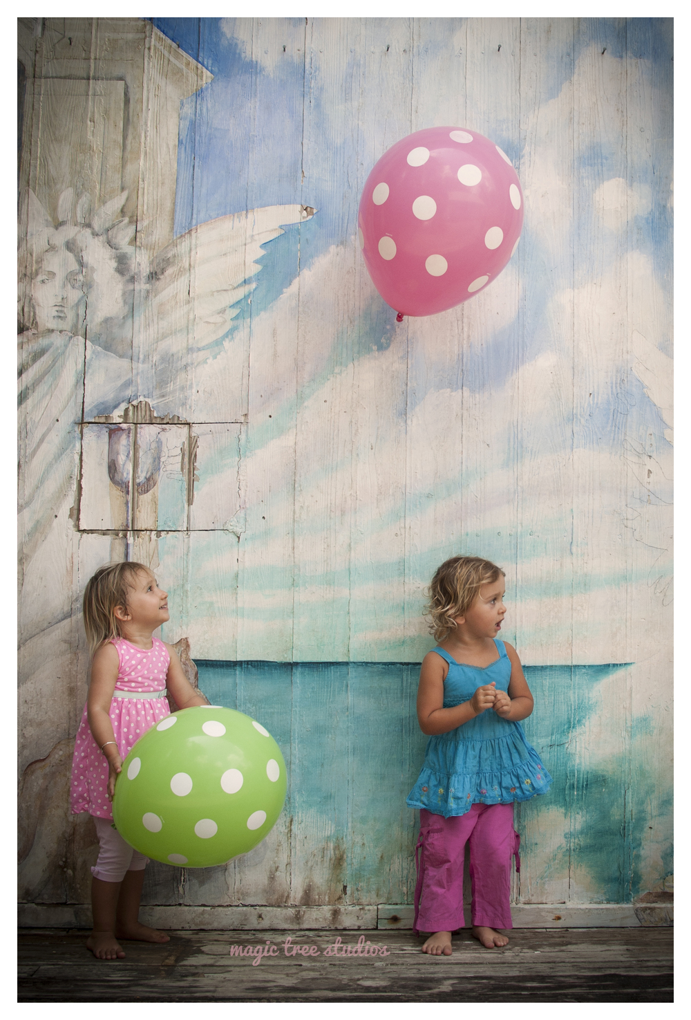 sophia and tashi and balloons for web.jpg
