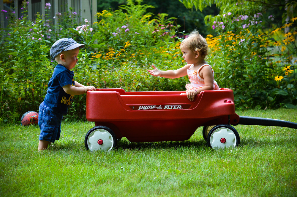 radio flyer tashi and ryan.jpg