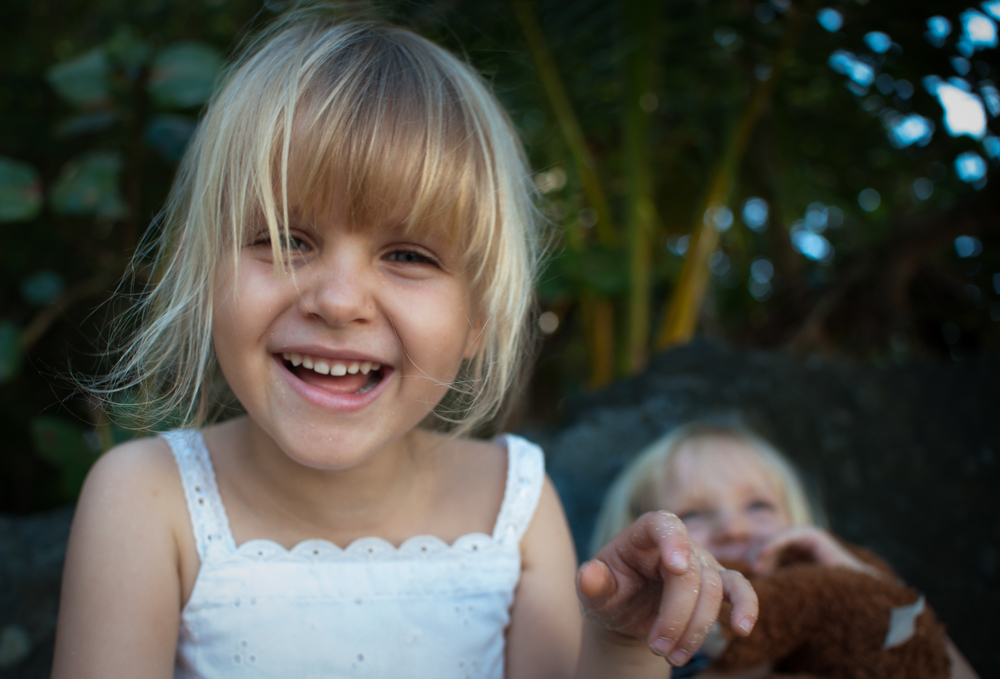 DSC_3244anais smile.jpg