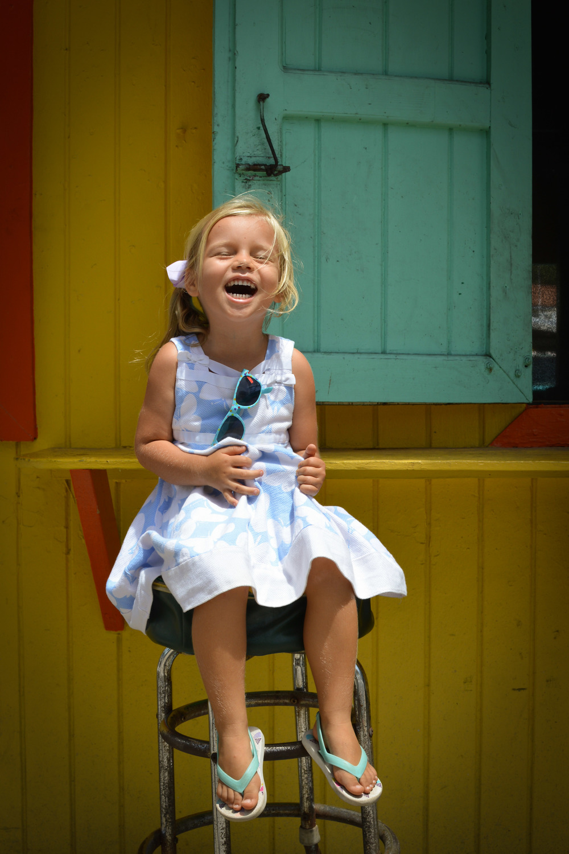 elena giggling.jpg