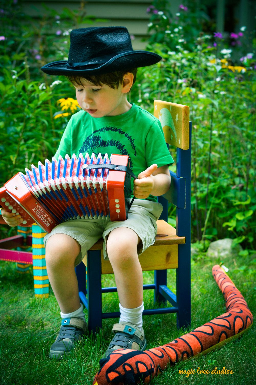 max on accordian.jpg