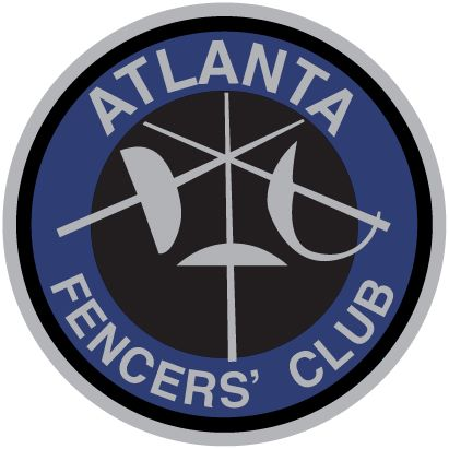 Atlanta Fencers' Club