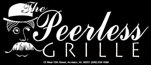 Peerless Grill & Saloon