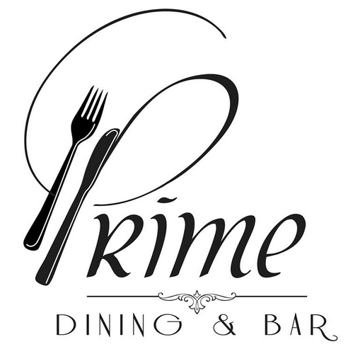 Prime Dining & Bar