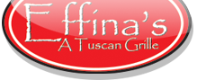 Effina's A Tuscan Grille