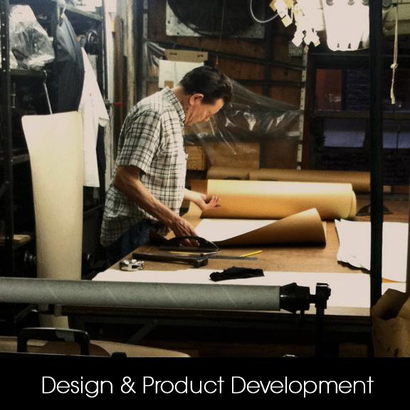 Design-Product-Development.jpg