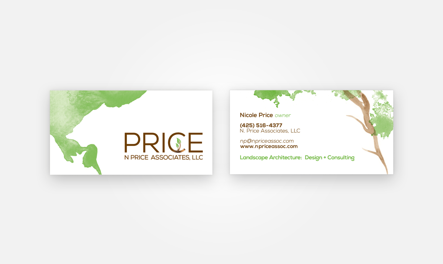 Price business card rita gonsalves prev next magicingreecefo Images