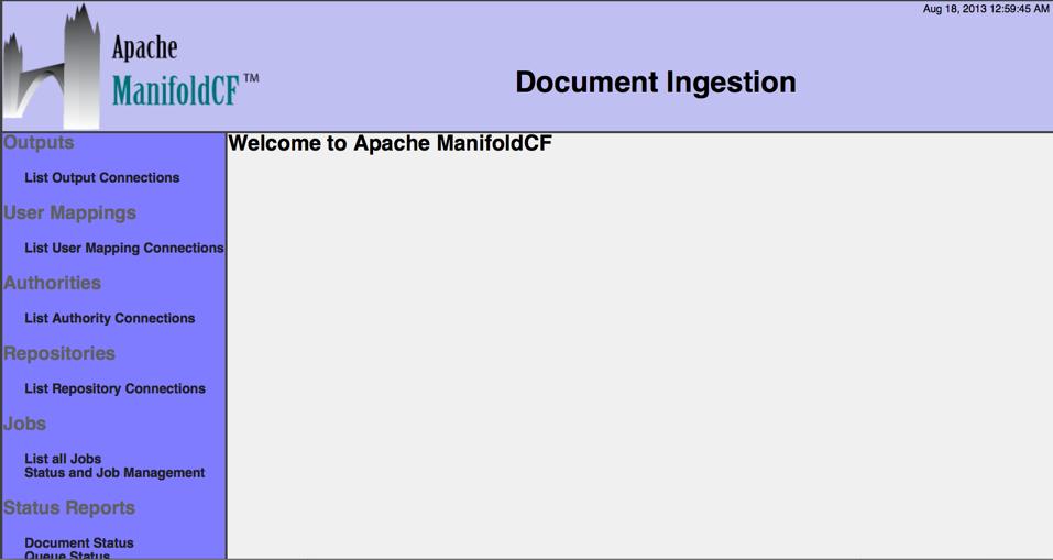 Apache_ManifoldCF.png