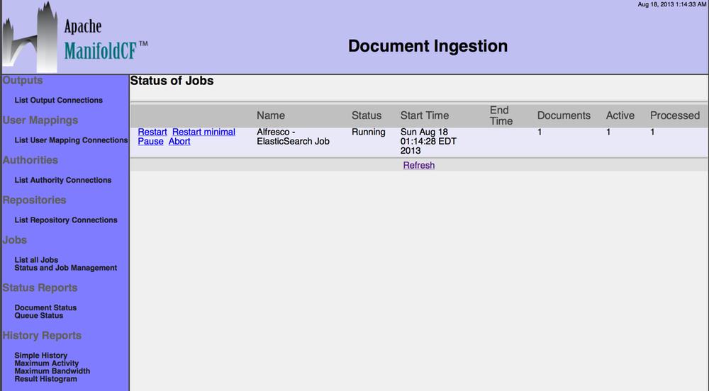 Job_Alf_ES_6.png