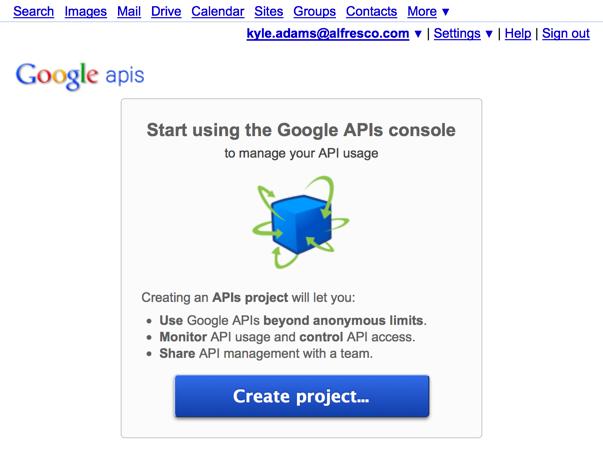 Google_APIs_Console_1.png