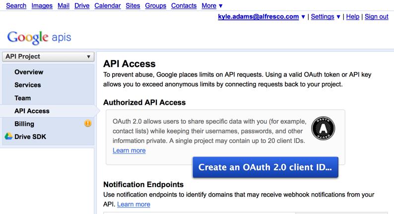 Google_APIs_Console_3.png