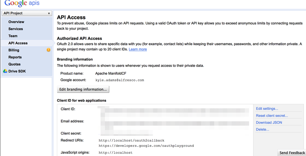 Google_APIs_Console_6.png