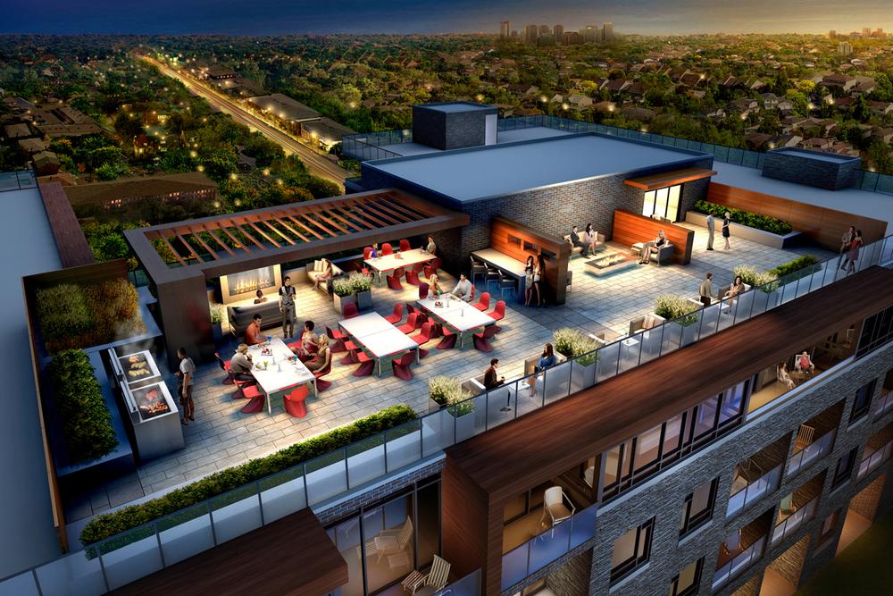 Sep 21 - 3422-Rooftop - 1200.jpg