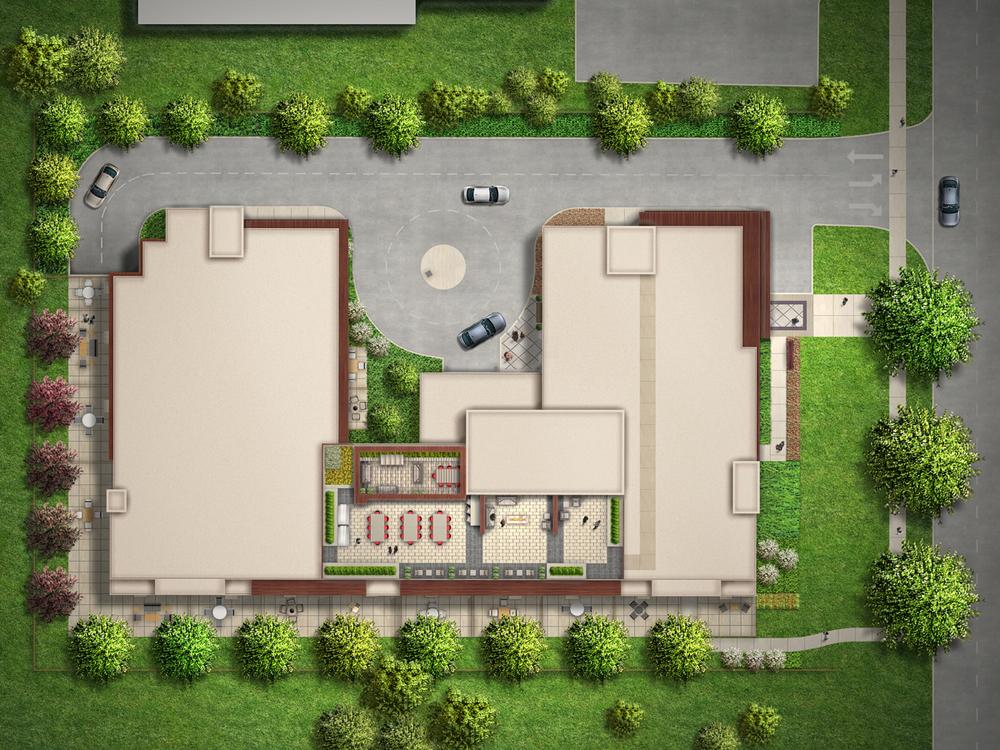 Sep 21 - 3422-Site Plan - 1200.jpg