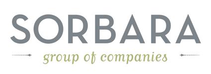 Sorbara-logo.png