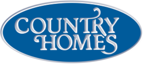 country-homes-logo.png