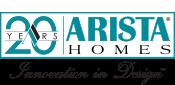 logo-arista-homes.png