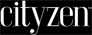634514459157304375_index_logo_cityzen.jpg