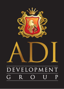 adi_logo.jpg