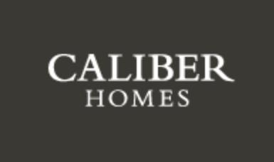 caliber_homes.png