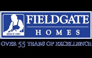 FIELDGATE-300x190.png