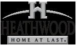 heathwood1.png