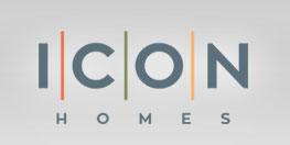 icon-homes_masthead-logo.jpg