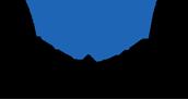 logo-aspen-ridge-homes.png