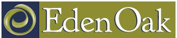 logo-EdenOak-Header.png
