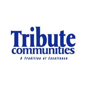 logo-tribute.jpg