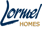 lormel_homes_logo.png