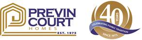 previn-court_40-years_logo.jpg