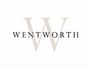 westworth.png